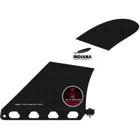 """Indiana SUP 7"""" Malfroid Race Fin"""